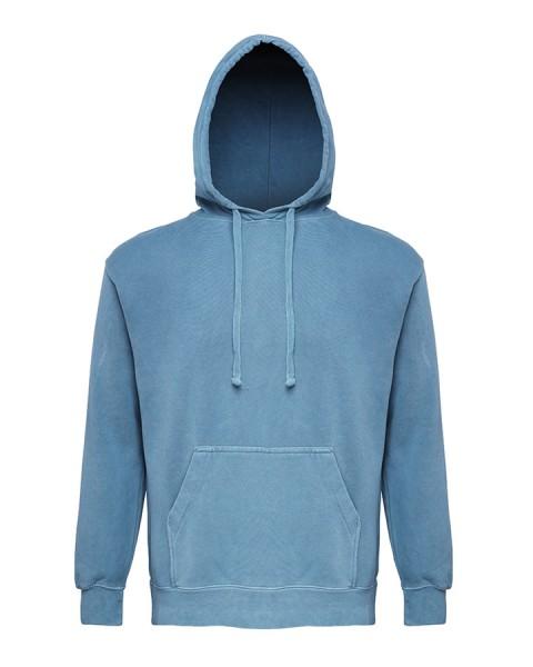 Sweatshirt à capuche Original