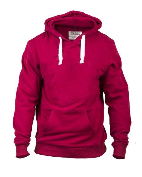 Sweatshirt sur-mesure